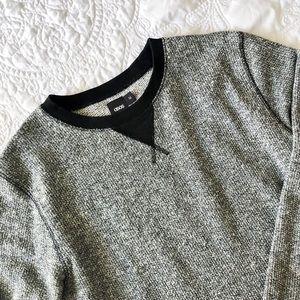 Asos Speckled Pullover